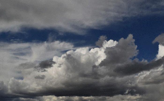 मनसुन हानं सक्रियः न्यानू तक देय् न्यकं वा वइगु